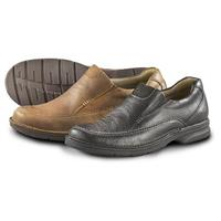 Men's Clarks Senner Lane Casual Shoes