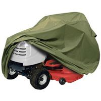 Classic Accessories Lawn Tractor Cover