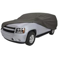 Classic Accessories PolyPro III SUV / Truck Cover