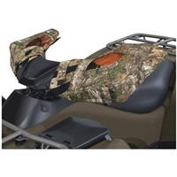 Classic Accessories Camo ATV Handlebar Mitts