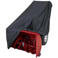 Classic Accessories™ Snowblower Cover