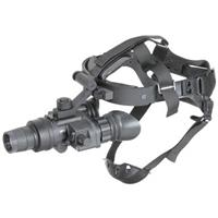 Armasight Nyx7 Pro Gen 2+ HD MG Night Vision Goggles