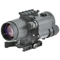 Armasight Co-Mini Gen 2+ ID Night Vision Clip-on System
