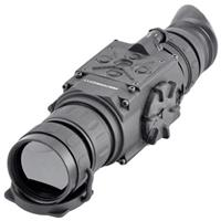 Armasight® Prometheus 336 3-12x42 (30 Hz) Thermal Imaging Monocular