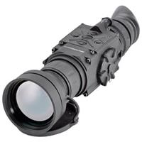 Armasight® Prometheus 640 3-24x75 (30 Hz) Thermal Imaging Monocular