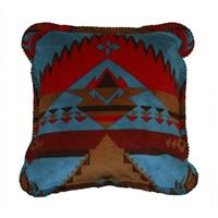 Denali® Home Native Trail 18 inch Throw Pillow