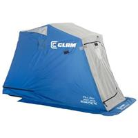 Clam® Scout XLTC Ice Shelter