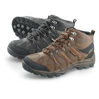Men's Ranger® Cliff Slip-resistant Waterproof Hiking Boots