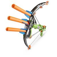 Airhawk Compound Bow
