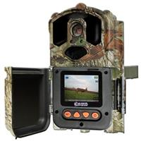 Big Game® Storm II Trail Camera