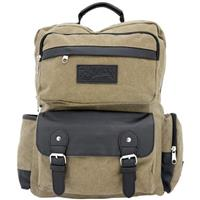 American Outdoorsman® Virtuoso Pack