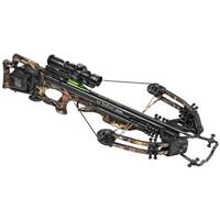 TenPoint Venom Crossbow Package