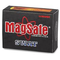 MagSafe® Personal Defense .44 Mag Swat 55 Grain 10 rounds