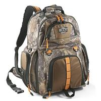 Buck Nighthawk Backpack