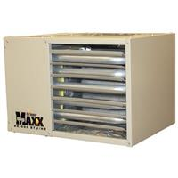Mr. Heater® Big Maxx 80K Natural Gas Unit Heater