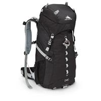 High Sierra Piton 35 Frame Pack