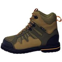frogg toggs Anura Sticky Rubber Bottom Wading Boots
