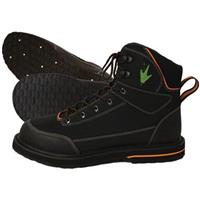frogg toggs Kikker Guide Boot Wading Shoes with Spikes