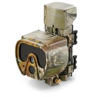 Eyecon Mantis Trail Camera