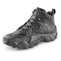 Irish Setter Men's Vaprtrek Hiker Boots, Black