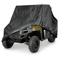 Raider SX Series UTV Cover