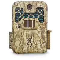 Browning Recon Force Full HD Trail Camera