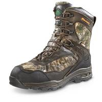Wood N' Stream Men's Maniac X-Static 440 gram Hunting Boots