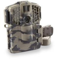 Moultrie A-7i 7MP Trail Camera