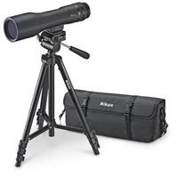 Nikon 16-48x60mm PROSTAFF 3 Fieldscope