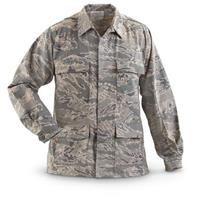 PROPPER Men's ABU BDU Tactical Jacket