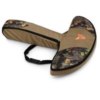 .30-06 Outdoors Deluxe Crossbow Case