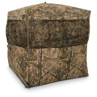 Browning Mirage Ground Hunting Blind