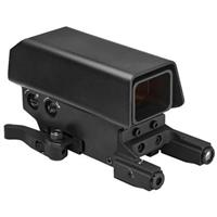 NcSTAR Urban Dot Sight