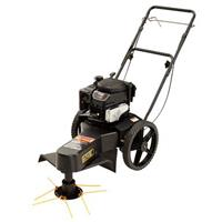 "Swisher 6.75 Gross Torque 22"" Self-propelled String Trimmer"