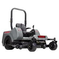 "Swisher 27 HP 60"" Briggs & Stratton ZTR Zero Turn Mower, ZTR2760BS"