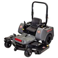 "Swisher 27 HP 66"" ZTR Zero Turn Mower, ZTR2766BS"