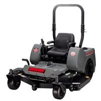 "Swisher 24 HP 60"" Kawasaki ZTR Zero Turn Mower, ZTR2460KA"