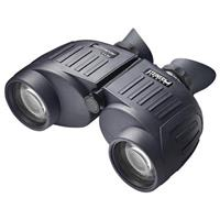 Steiner Model 2304 Commander 7x50 Binoculars