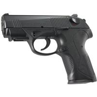 "Beretta PX4 Storm Inox Compact, Semi-automatic, .40 Smith & Wesson, 4"" Barrel, 12 Rounds"