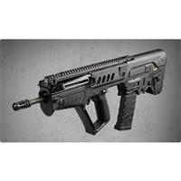 IWI Tavor SAR Flattop B16, Semi-Automatic, 5.56x45mm, 16.5&;# Barrel, 30+1 Rounds