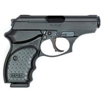 Bersa Thunder .380 Concealed Carry, Semi-automatic, .380 ACP, THUN380MLTCC, 091664903752, 3.2 inch Barrel