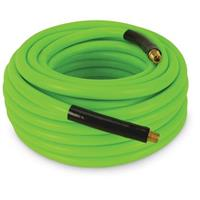 Performance Tool 3/8 inch x 50 foot Hybrid Air Hose