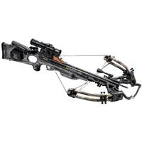 TenPoint Carbon Xtra CLS Crossbow Package with ACUdraw