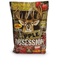 Whitetail Institute Apple Obsession, 6 lbs.