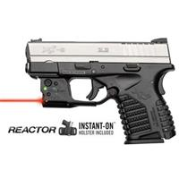 Viridian R5-R-XDS Red Laser Sight