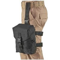 5ive Star Gear Tactical Drop-leg Equipment Bag