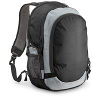 Fox Outdoor Kangaroo Sling Pack, Gray