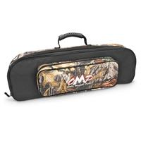 OMP Take Down Recurve Bow Case