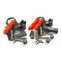 HME Treestand Lift System, 3 Pack
