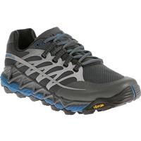 Merrell All Out Peak Trail Running Shoes, Turbulence